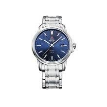 Наручные часы Swiss Military SM34039.03 мужские кварцевые на браслете