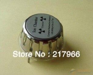 50PCS NAP-07 NAP07 HIS07 HIS-07 Smoke sensor Ionization smoke detector free shipping ...