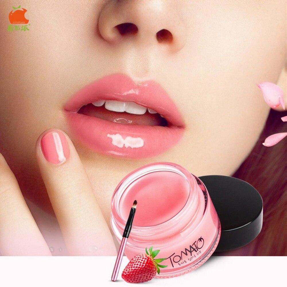 Lábios lábio lábios de beleza para Feature 2 : High Quality And Meticulous Work, a Good Choice For You