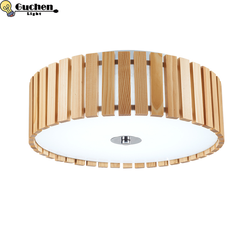 Ceiling Light Nordic deginer LED Lighting Fixture Modern Lamp Living Room Bedroom Kitchen Surface Mount hanglamp Home DecoratedCeiling Light Nordic deginer LED Lighting Fixture Modern Lamp Living Room Bedroom Kitchen Surface Mount hanglamp Home Decorated