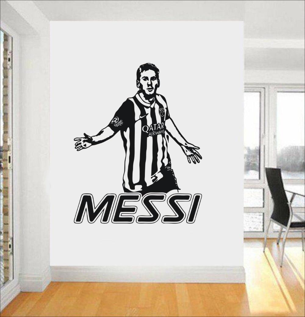 Unframed Printed Barcelona F C Group Football Painting wall art ...