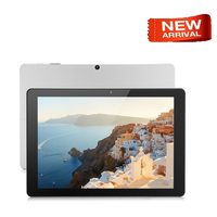 Chuwi SurBook Mini 2 In 1 10 8 Inch Tablet PC 4GB 64GB Windows 10 Intel