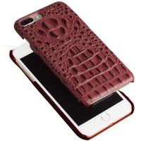 Slim Rugged Cover Genuine Leather Case For Huawei Honor V20 PCT AL10 V10 BKL AL20 V9 DUK AL20 V9 Play V8