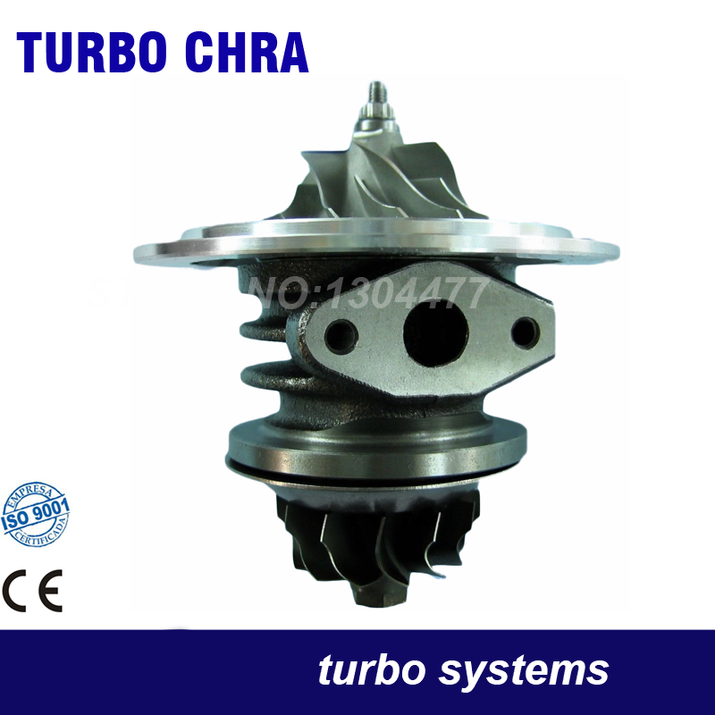 GT2052S Turbo cartridge 727266 727266-5001S 452301-0001 727266-0001 core chra For Perkins JCB 3CX Industrial Engine  T4.40 4.0L плоскогубцы jcb jpl005