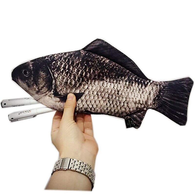 steampunk gótico forma de peixe Tipo de Estampa : Animal
