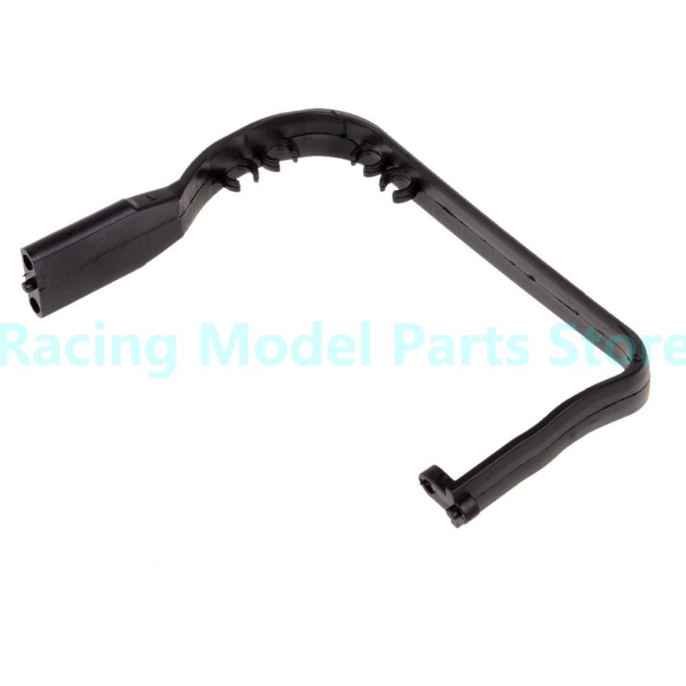 62009 HSP Handle RC 1:8 Truck 94760 74761 94762 94763 74766 Spare Parts 1/8th