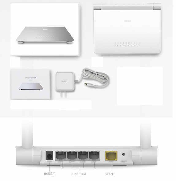 Detail Feedback Questions about mikrotik 360 MI WiFi