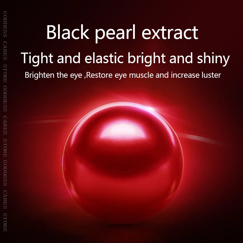Gel Collagen Eye Patches 60pcs Remove Dark Circles Hydrogel Pearl Eyes Mask Anti Puffiness Colageno Hidrolizado