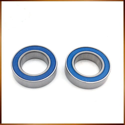 NO-LOGO CMM-Y 16277-2RS Ball Bearing 16x27x7mm 1 PC for Bicycle Bottom Bracket Repair Parts 16277 RS
