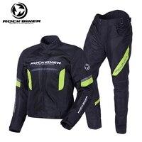 Мотокросс Джерси и брюки дышащий мотогонщиков костюм мотокросс Защитная одежда Off Road Мотоцикл Acessórios