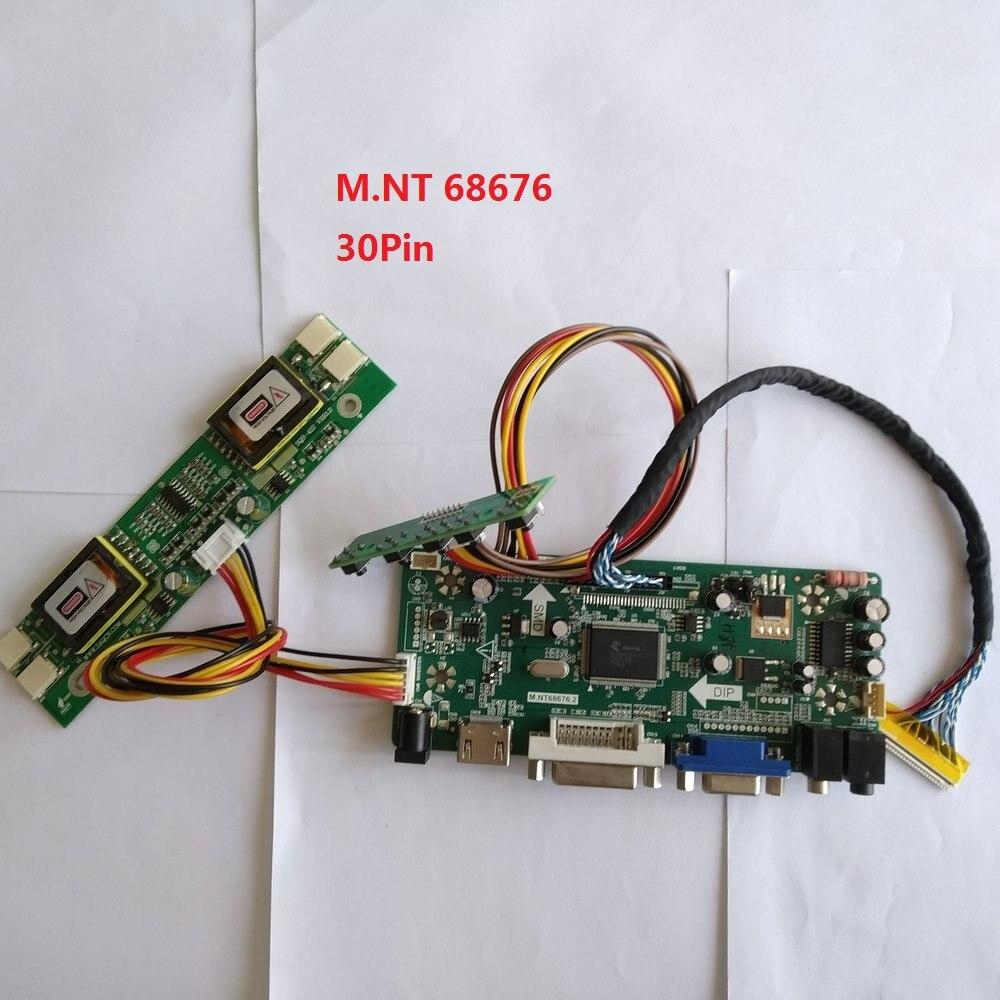 Donkey Products Bürokissen Power Nap Kissen Schlafkissen Soft Plüsch 25x36 cm