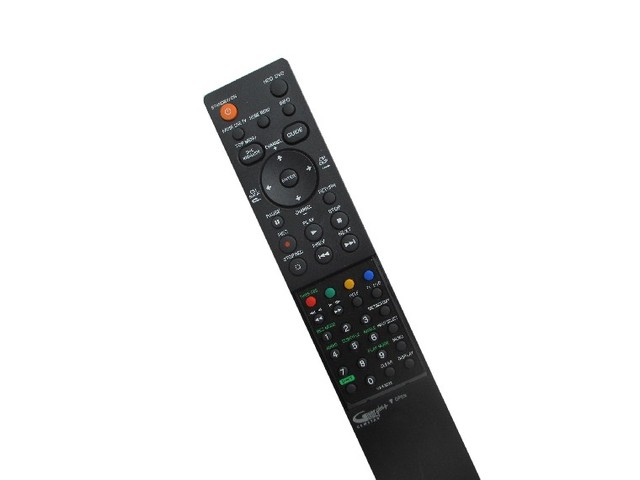 remote control fit for pioneer dvr 70d dvr lx60 dvr 61 dvr 70 dvr rh aliexpress com pioneer dvr-lx60d user manual pioneer dvr-lx60d user manual