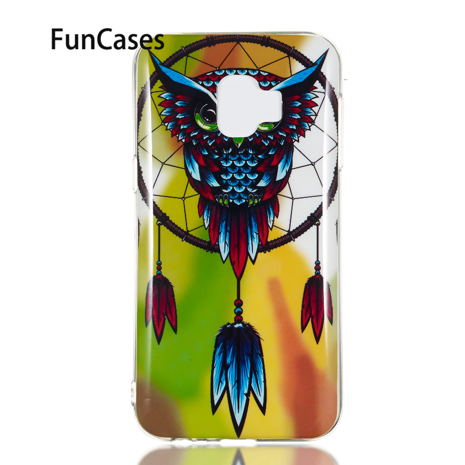 Lovely Soft TPU Cover For cover Samsung J2 Core Cases Csse sFor Samsung Galaxy J3 2018 J4 Eurasian version Core Plus J6 J7 <font><b>J8</b></font> image