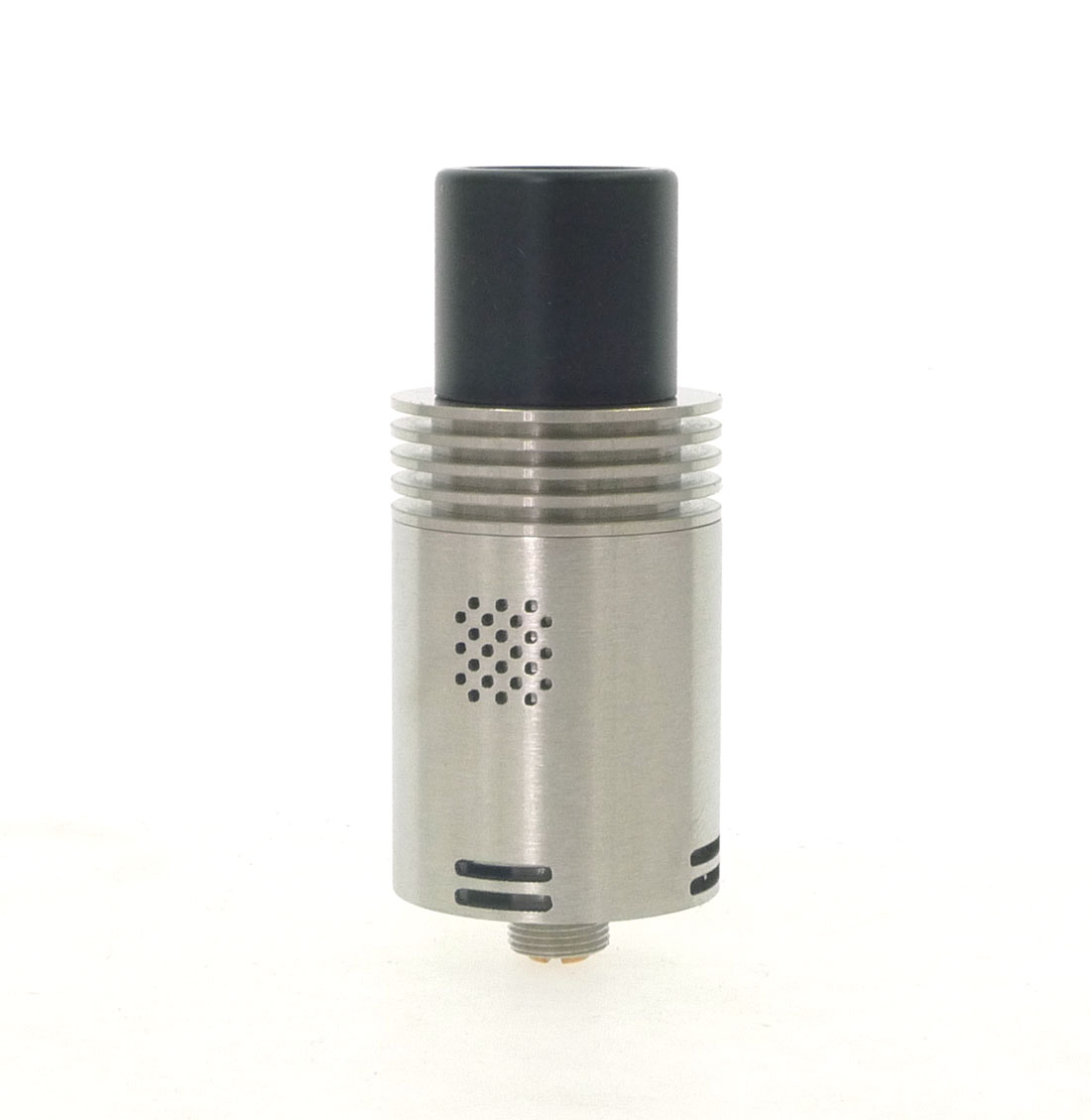 SS Mutation X V4 RDA Rebuildable Dripping Atomizer Mechanical Dripper Tank ATTY
