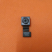 Orijinal Fotoğraf Arka Arka Kamera 8.0MP Modülü Için Xiaomi Hongmi Kırmızı Pirinç 4.7 '' WCDMA MTK6589T Quad Core HD1280x720 Ücretsiz nakliye