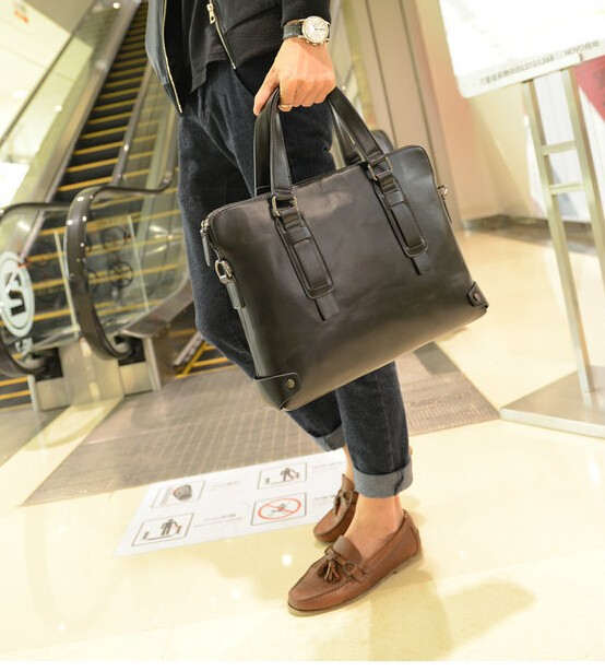 man handbag25