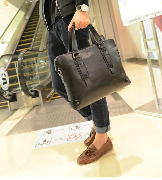 stacy bag hot sale good quality men handbags male fashionable ... d6c70a83265ed