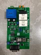 accessories THC plasma cnc cutting machine automatic Arc cap voltage plasma torch height controller SF -HC30A3 divide voltage