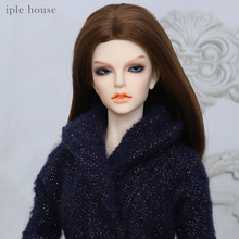 Iplehouse IP Stella FID BJD SD Doll 1/4 Body Model Girls Oueneifs High Quality Resin Toys For Girls Birthday Xmas Gift
