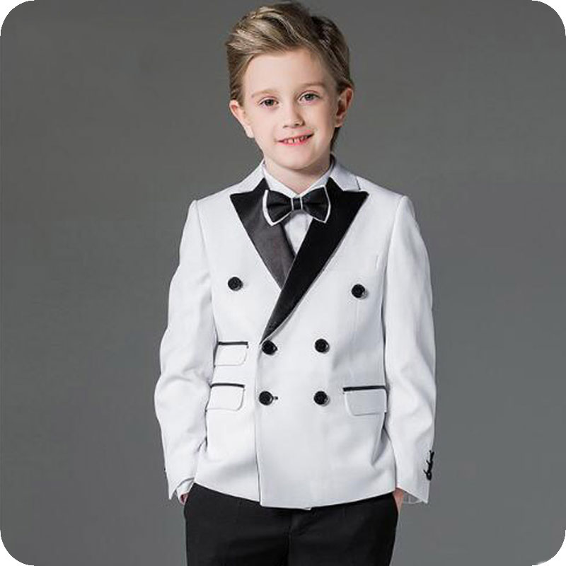 boy suit for wedding child suits (6)