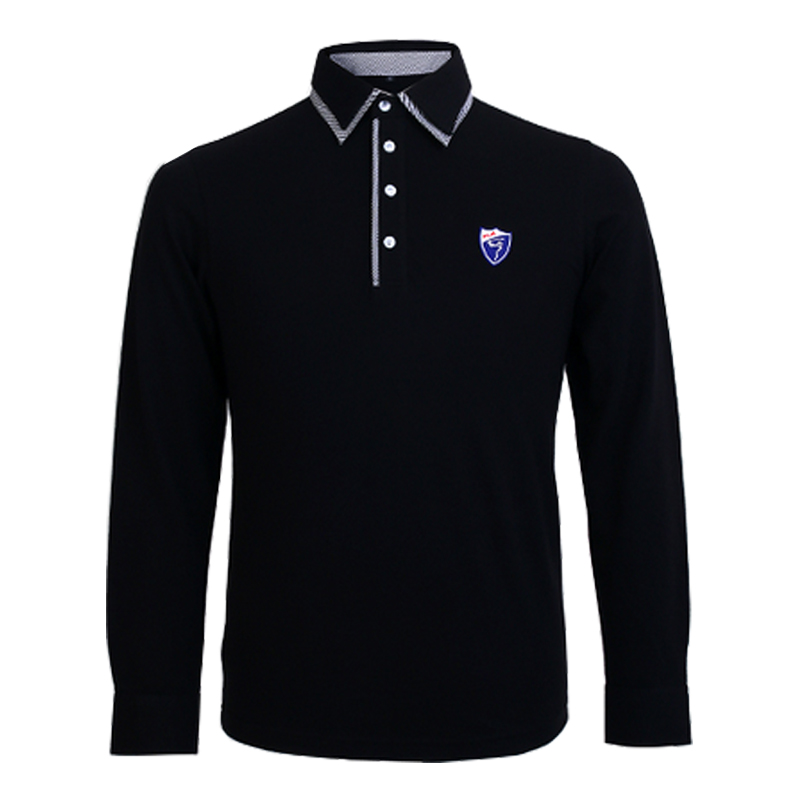 Brand Pgm 2015 Top Quality Men 39 S Polo Shirts Quick Dry T