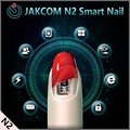 Jakcom N2 Smart Nail New Product Of Mobile Phone Holders As Mini Pc Base Car Cell Phone Stand