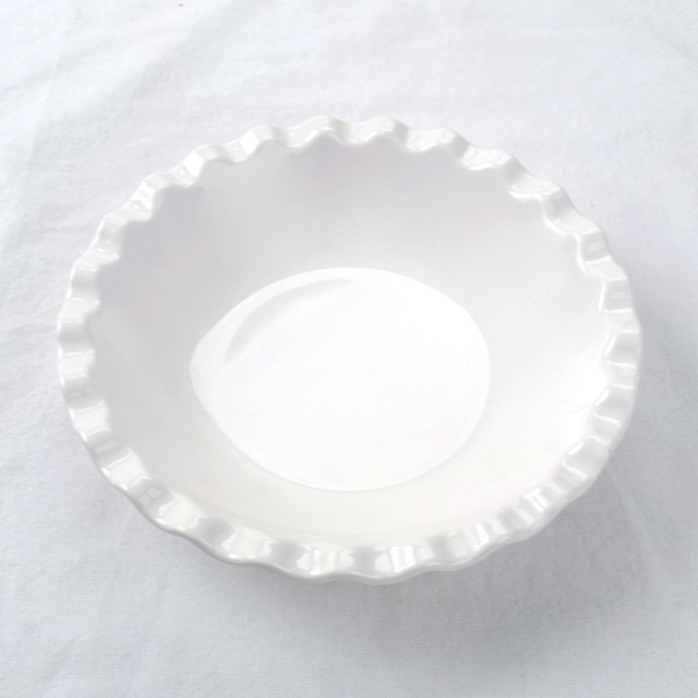 1PCS Dish Melamine Plate Dish Eco-Friendly Dinnerware Dinner Plates Kitchen Tableware Plate Durable Heat  sc 1 st  AliExpress.com & 1PCS Dish Melamine Plate Dish Eco Friendly Dinnerware Dinner Plates ...
