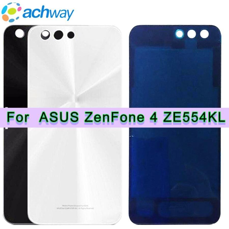 Zenfone 4/ZE554KL Back Battery Cover