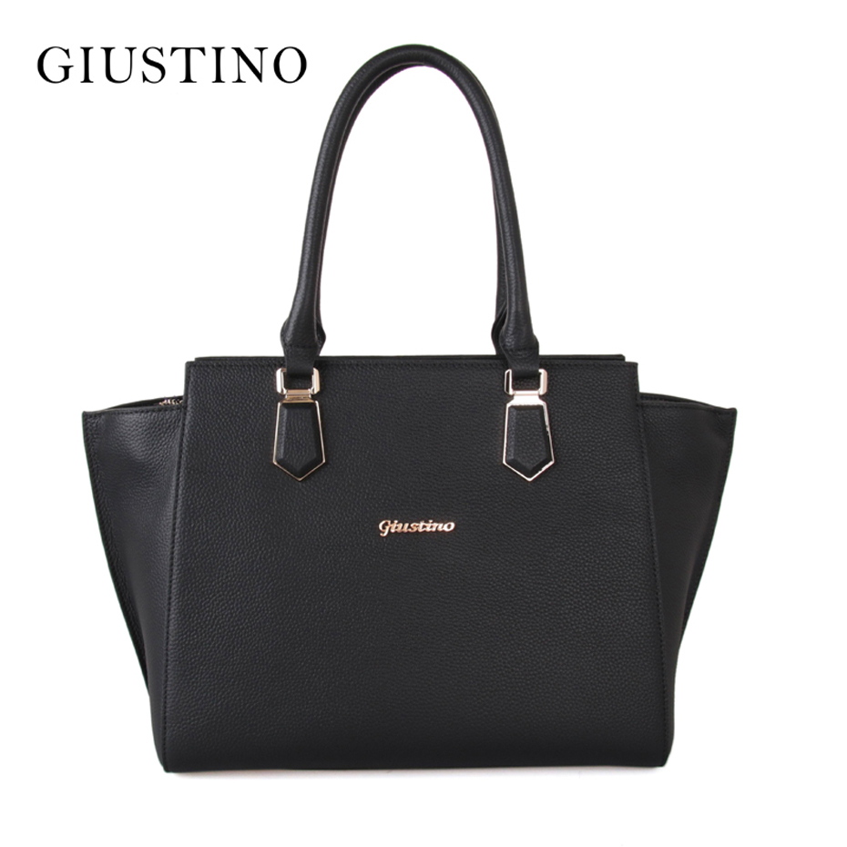 Black Luxury Genuine Leather Bag Female Women Handbag Big 2018 For Lady Hand Tote Cross Body Shoulder Crossbody Messenger Large luxury designer sac femme for hand tote cross body shoulder crossbody women messenger genuine leather bag female lady handbag