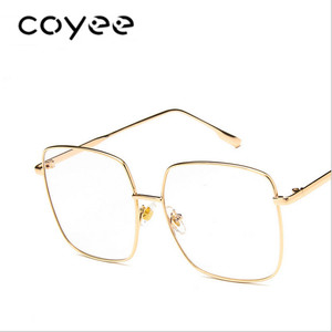 Fashion Glasses frames Women C