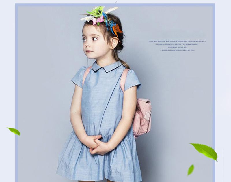 Toddler (5)