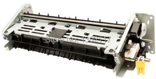RM1-8808 For HP LaserJet M401 M425 MFP Fuser Assy 110V alzenit for hp pro400 m 400 401 425 new fuser unit assembly rm1 8808 rm1 8809 on sale