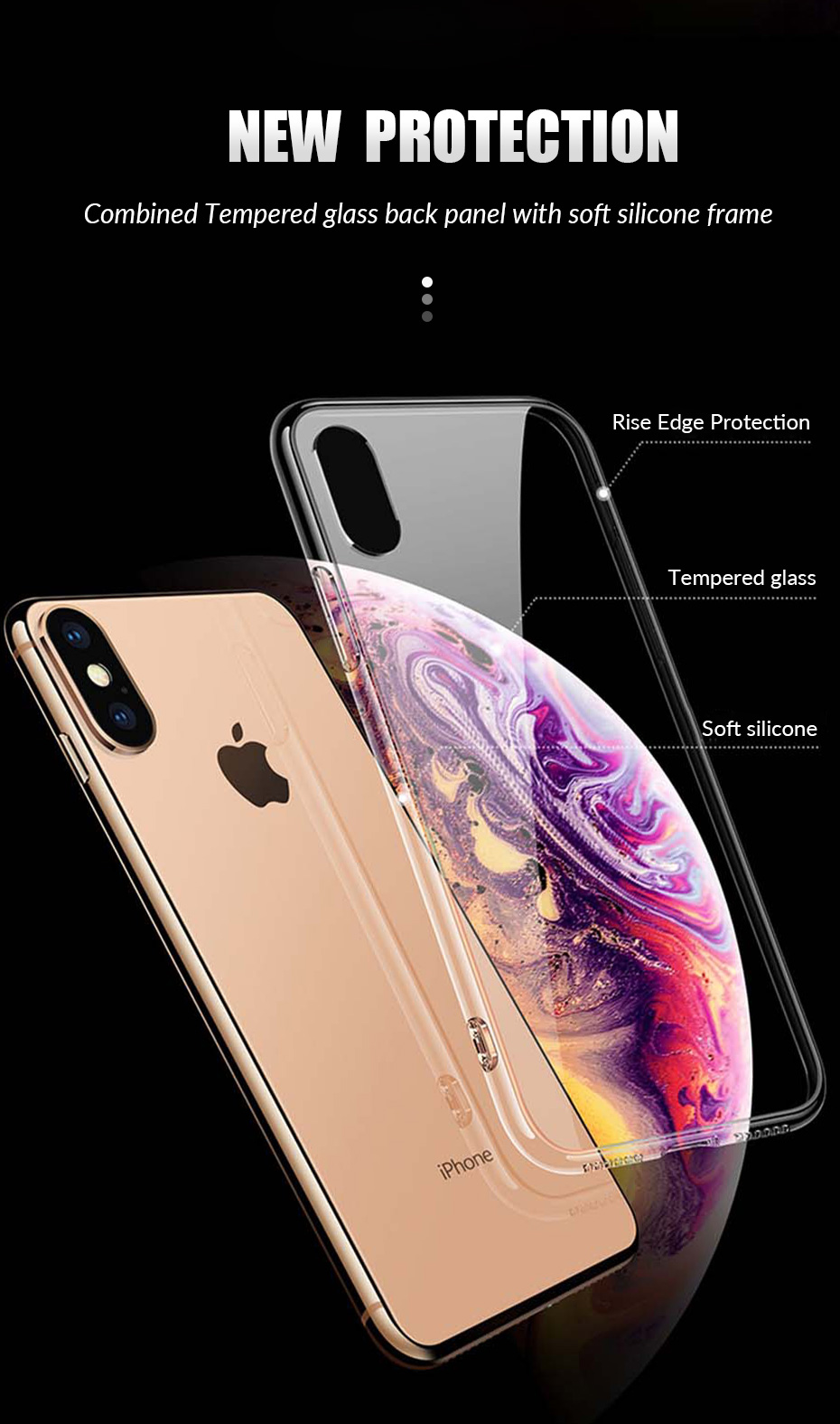 Transparent-Glass-case-for-iphone-xr-xs-max_02