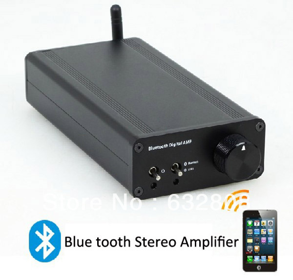 Bluetooth Car Stereo Kit Blackweb Bluetooth Fm Transmitter Amazon Bluetooth Aux Vmesnik Bluetooth Adapter Guide: Bluetooth Kit For Ceiling Speaker,Hi Fi Stereo Digital