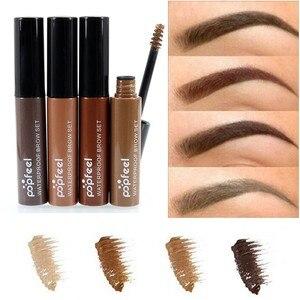 2020 New Brand Eye Brow Tint C