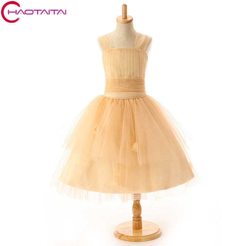 Simple   Cocktail     dresses   Tulle Pleat Short robe de   Cocktail   Party   Dress   coctail   dress   vestidos coctel