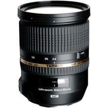 Tamron SP 24-70mm f/2.8 DI VC USD Lens for Nikon D700 D610 D810 D3 D4 D750