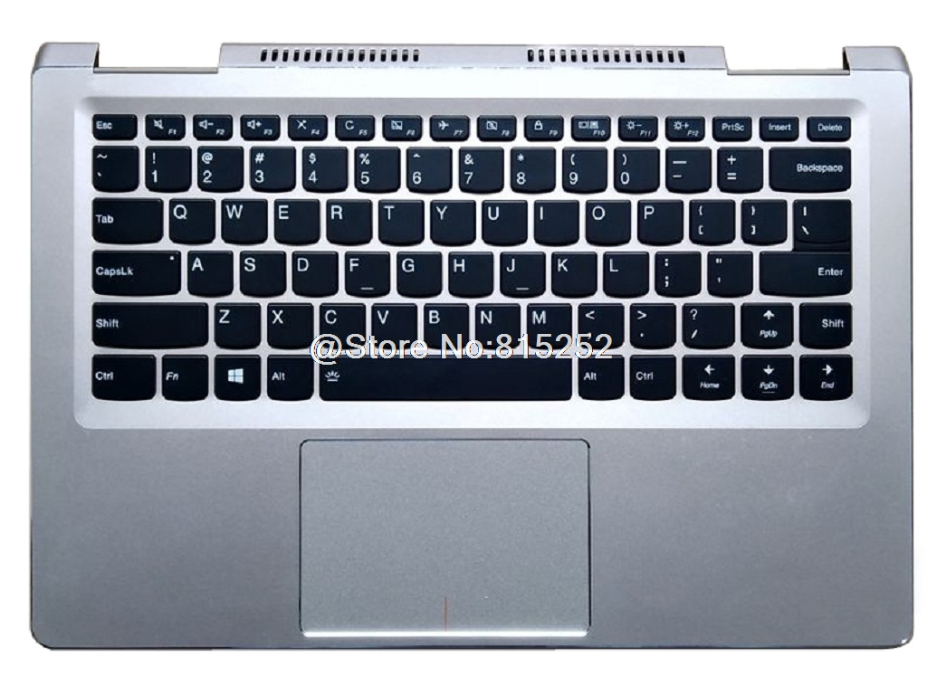 M510C TOUCHPAD DRIVER FOR PC