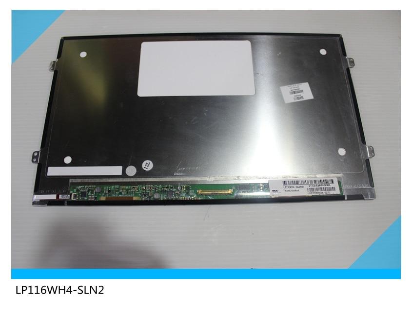 LP116WH4 SLN2 LCD Displays tm057kdh02 lcd displays