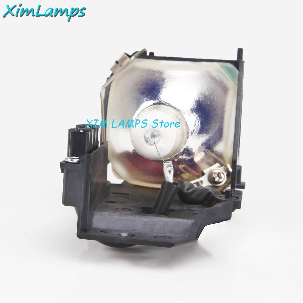 Replacement Projector / TV Lamp ELPLP10 / V13H010L10 / V13H010L1S for Epson EMP 510 / EMP 510C / EMP 710 / EMP 710C PROJECTORs