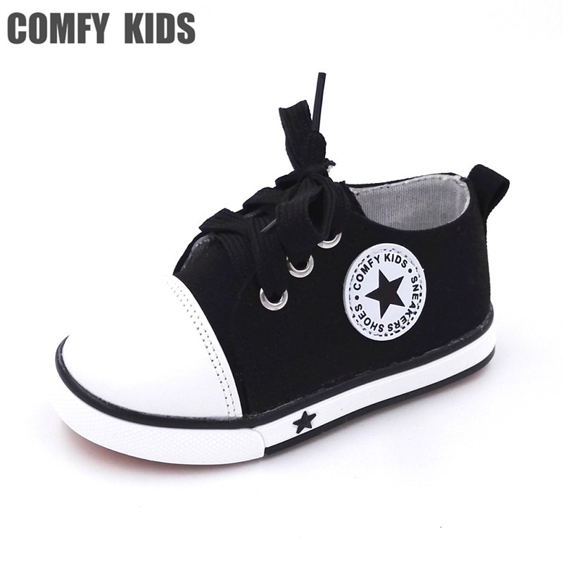 Comfy-kids-Children-sneakers-boots-kids-canvas-shoes-girls-boys-casual-shoes-mother-best-choice-baby-shoes-canvas-special-sale-5