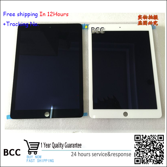 Подробнее о 9.7'' For iPad air2 For ipad6 LCD Display Screen Touch Screen digitizer,Test ok+Tracking Code 2048x1536 Resolution 9 7 for ipad air2 for ipad6 lcd display screen touch screen digitizer test ok tracking code 2048x1536 resolution