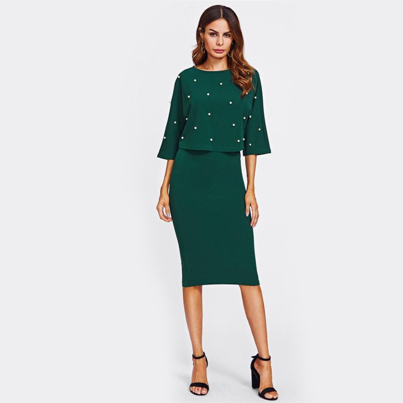 dress170818709