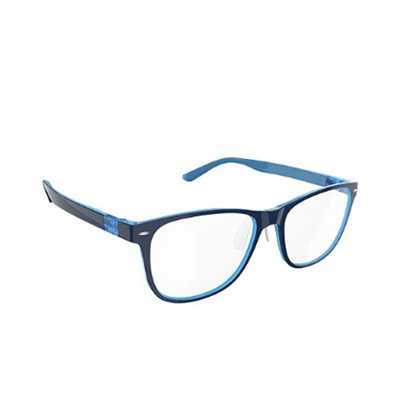 25830e7c2e Xiaomi ROIDMI B1Detachable Anti Blue Rays Protective Reading Safety Viewing  Glasses Computer Radiation Glasses for Men Women-in Smart Accessories from  ...