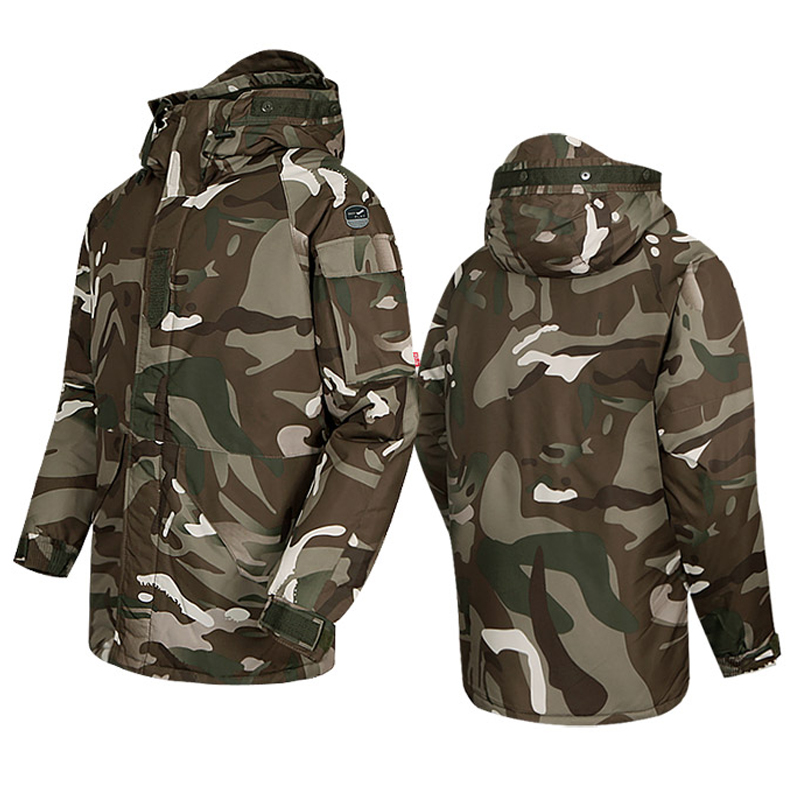 New Premium SouthPlay Winter Season Waterproof 10,000mm Warming Ski & Snowboard Brown Camo Jackets mares camo brown page 10