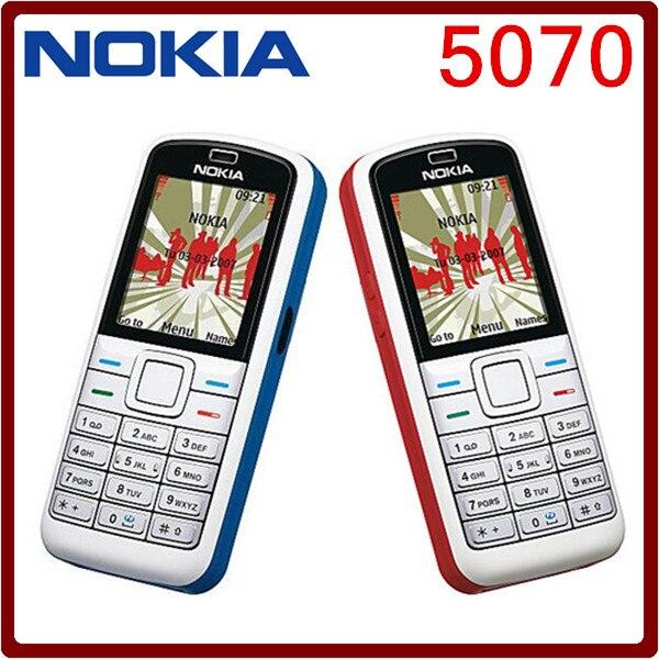 5070-Original-Nokia-5070-GSM-2G-Unlocked