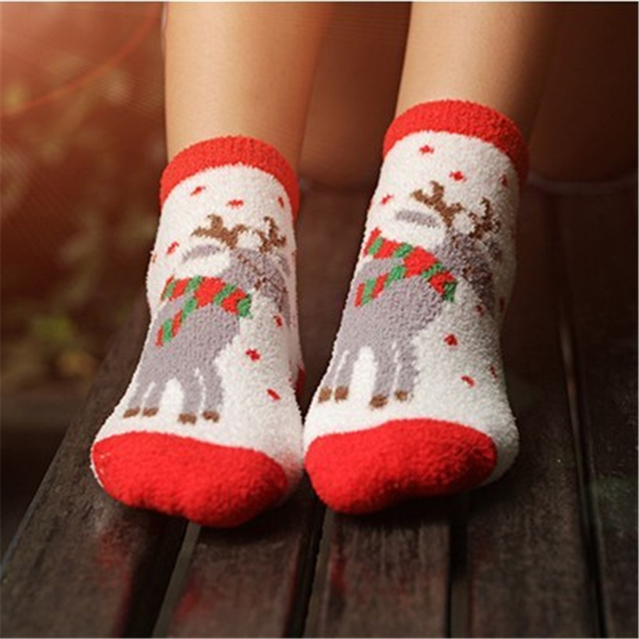 children socks picture more detailed picture about cotton
