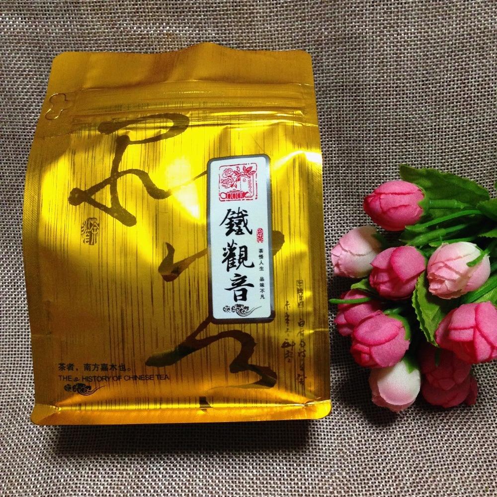 юнань чай доставка из Китая