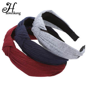 Haimeikang Women Girls Headband Hair Bands Accessories
