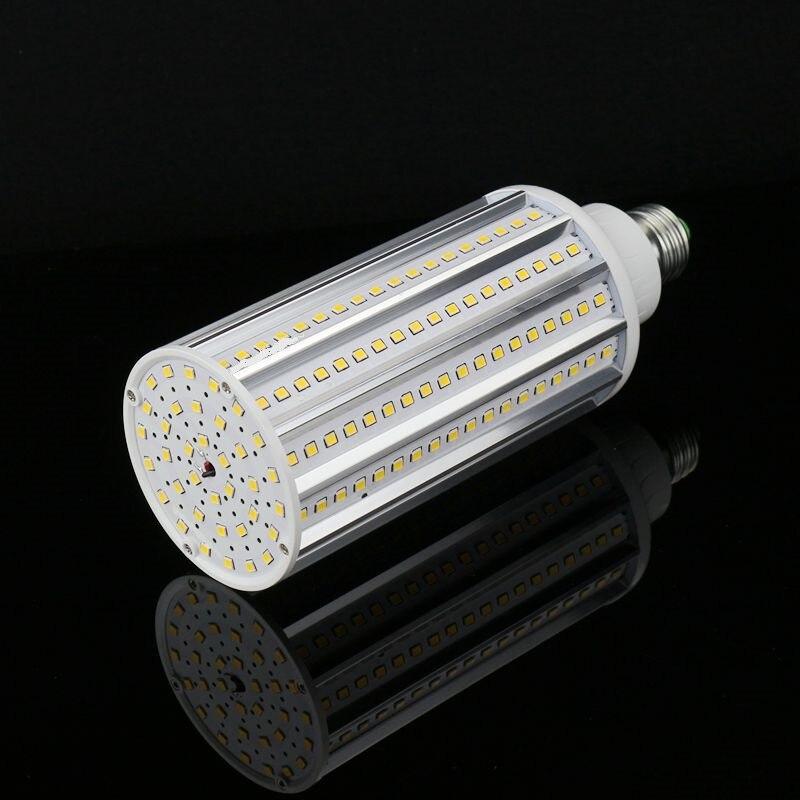 Lâmpadas Led e Tubos luz do ponto do teto Comprimento : 140--200mm